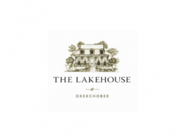 Logo | The Lakehouse